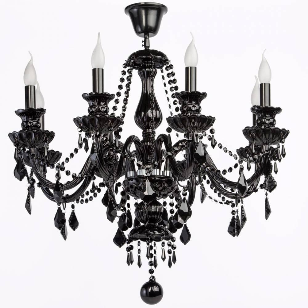 lustres luminaires lustre chiaro classic design baroque et romantique inside75. Black Bedroom Furniture Sets. Home Design Ideas