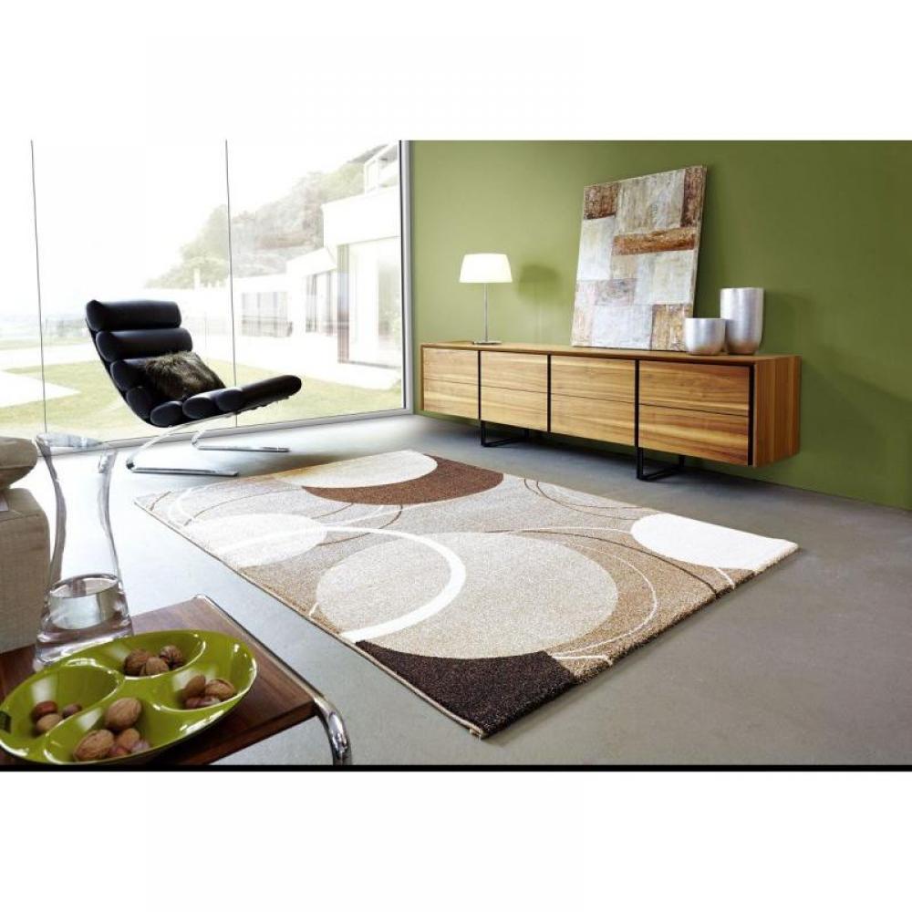 canapes convertibles ouverture rapido maison tapis With canapé convertible rapido avec tapis 80x150