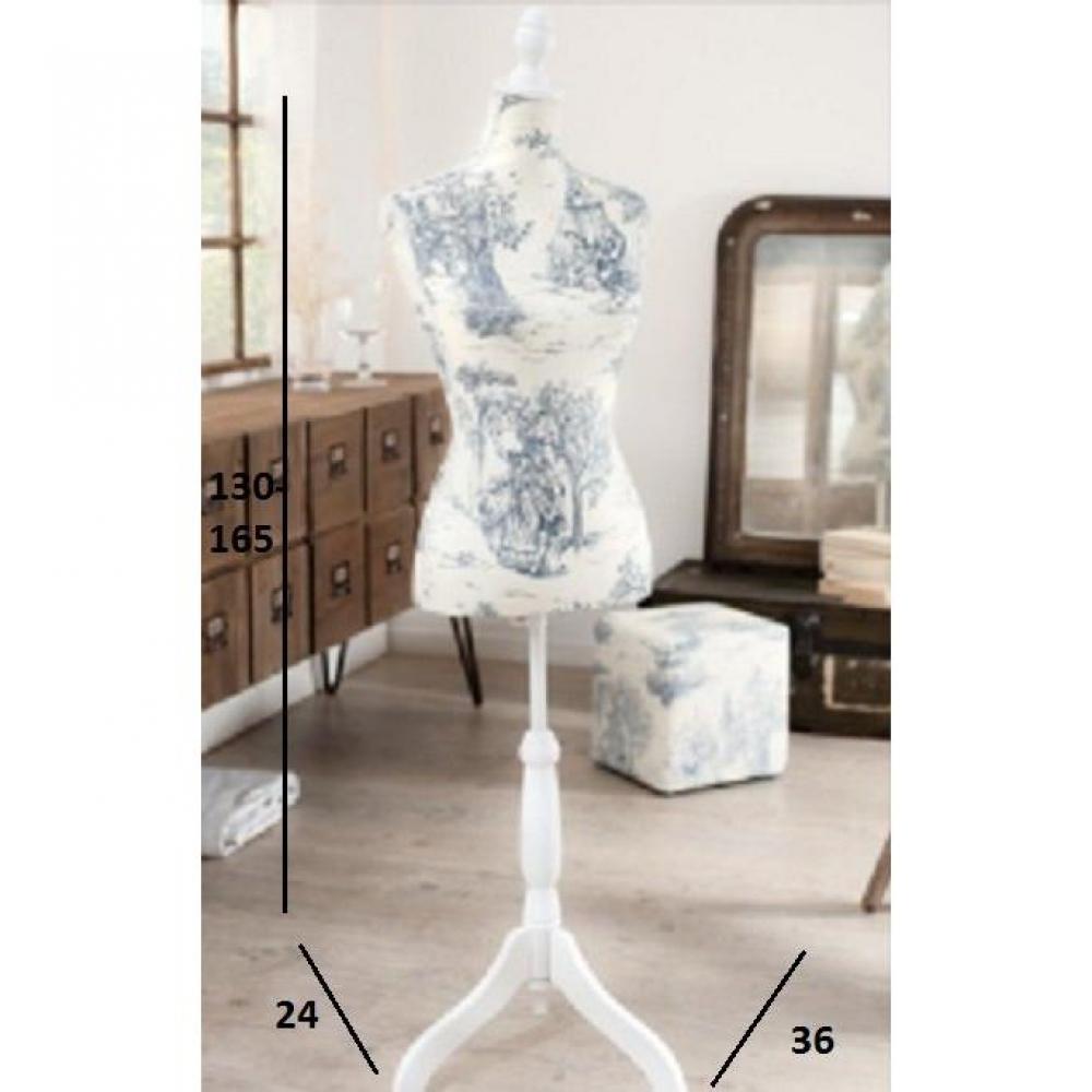 mannequins meubles et rangements mannequin de couture. Black Bedroom Furniture Sets. Home Design Ideas