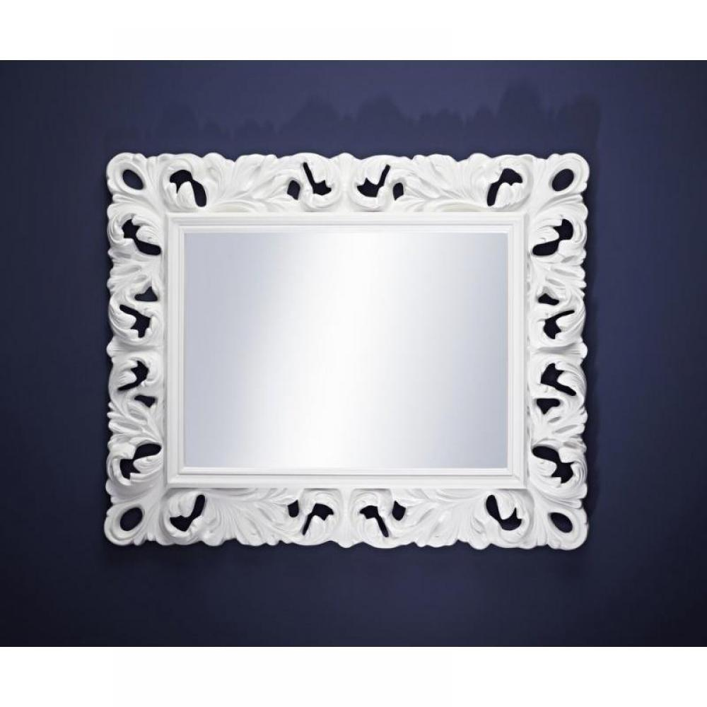 Miroirs meubles et rangements manue miroir mural design for Miroir design belgique