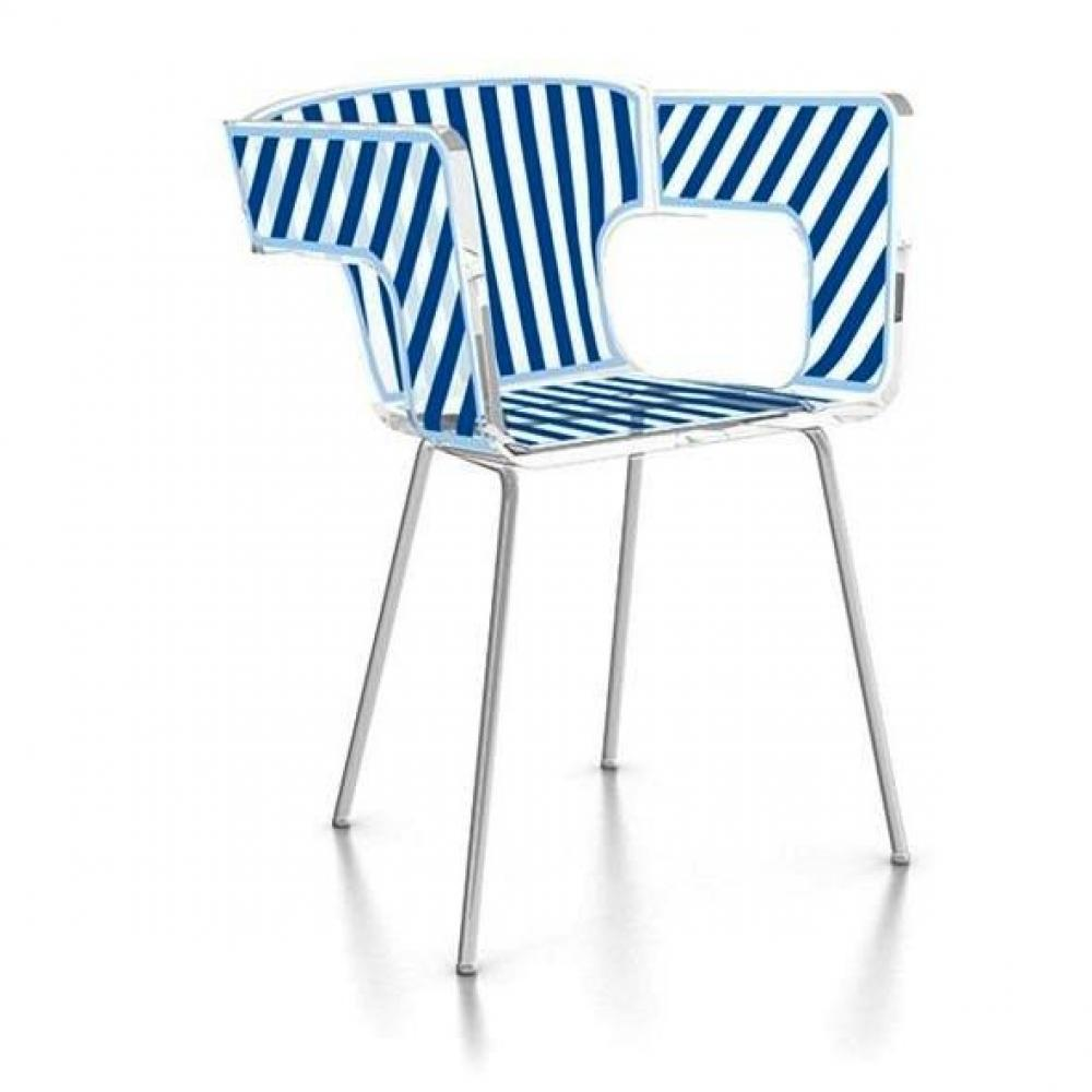armoire lit escamotables au meilleur prix alnoor. Black Bedroom Furniture Sets. Home Design Ideas