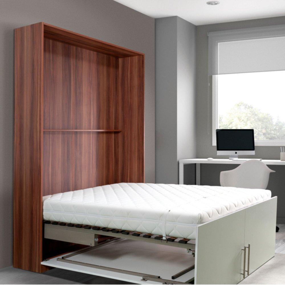 canap s convertibles ouverture rapido armoire lit escamotable marseille inside75. Black Bedroom Furniture Sets. Home Design Ideas