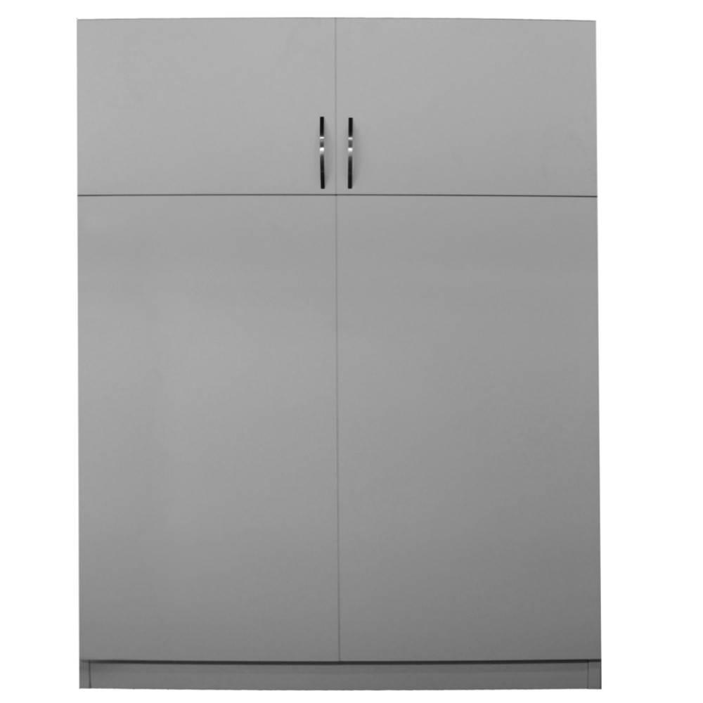 Armoire lit escamotable verticale au meilleur prix armoire lit marseille couchage 160 200cm - Lit escamotable marseille ...