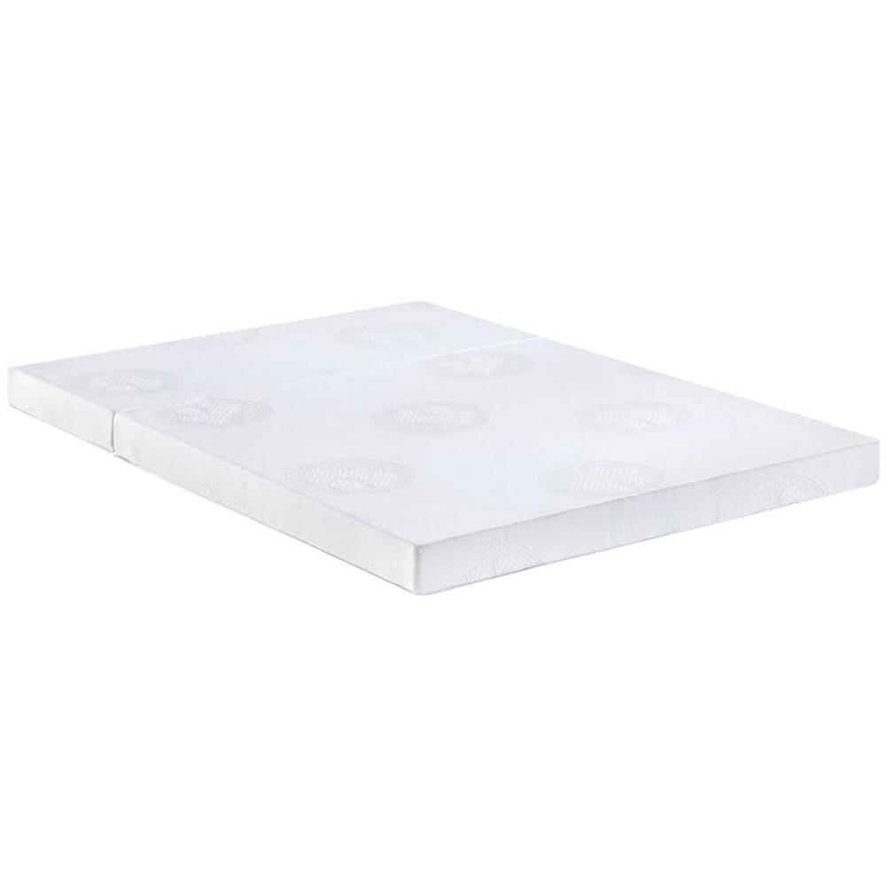 matelas pour convertibles au meilleur prix bultex matelas bz 140 190cm paisseur 11 cm pour. Black Bedroom Furniture Sets. Home Design Ideas