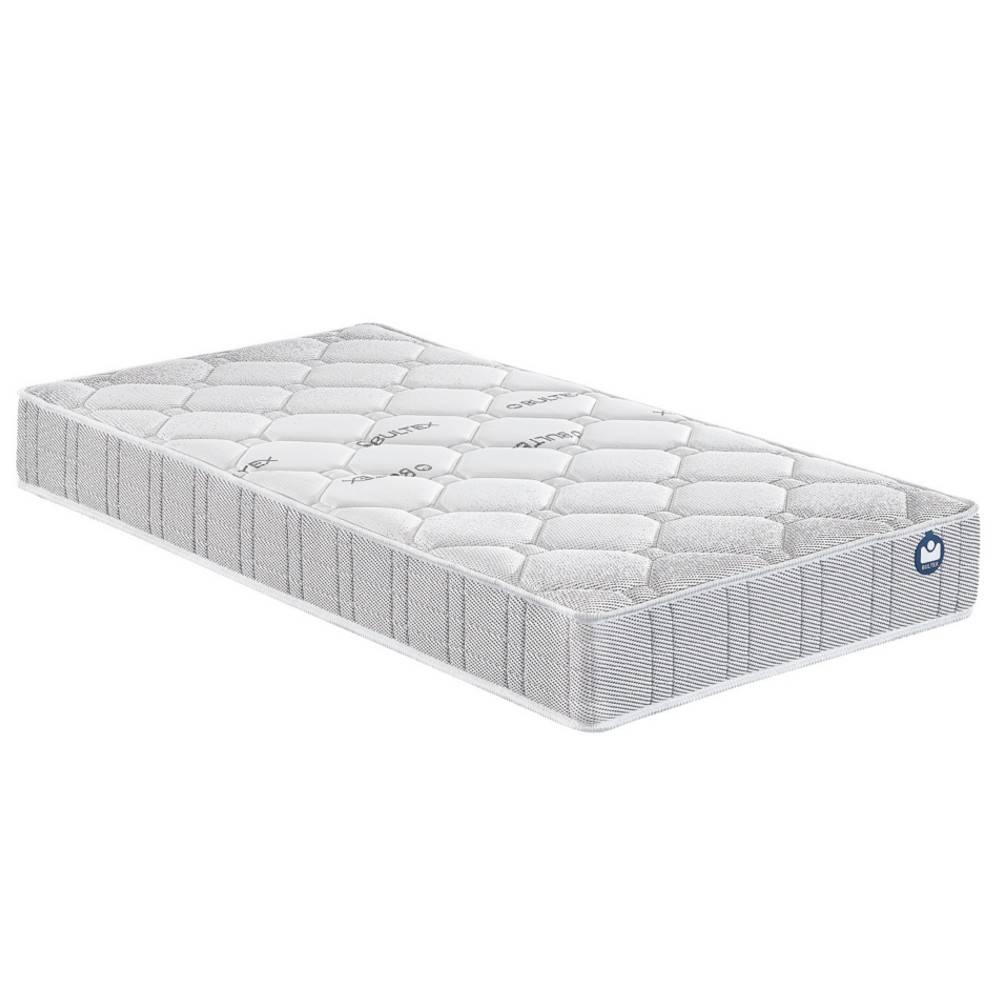 matelas simmons training 160x200 matelas 160x200 matelas simmons oxygene 160x200 elegant. Black Bedroom Furniture Sets. Home Design Ideas
