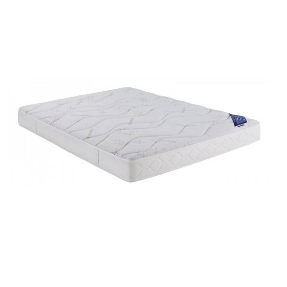 Matelas SLEEPING 1 DUNLOPILLO épaisseur 18cm