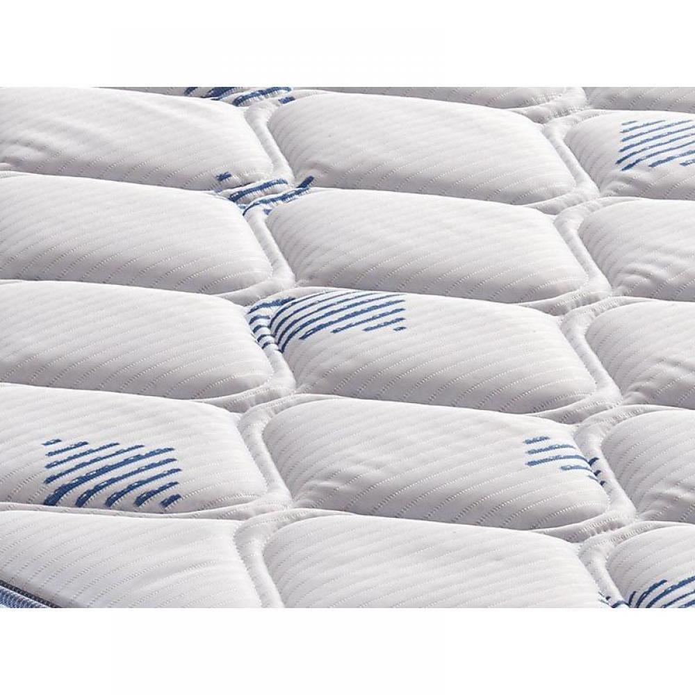 matelas en latex au meilleur prix matelas korai merinos 100 latex couchage 80 16 190cm inside75. Black Bedroom Furniture Sets. Home Design Ideas