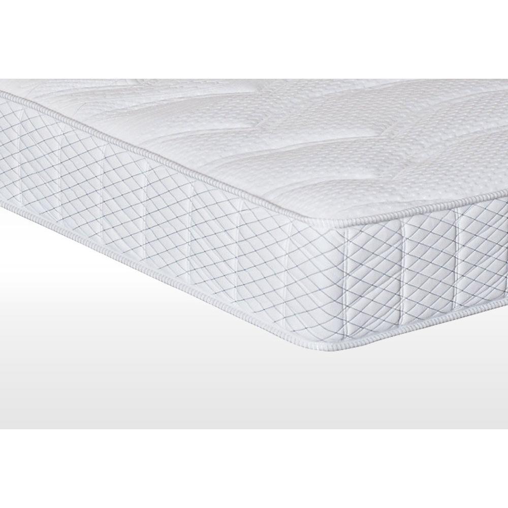 matelas chambre literie bultex matelas de relaxation i novo 935 m moire de forme 2 70 190. Black Bedroom Furniture Sets. Home Design Ideas