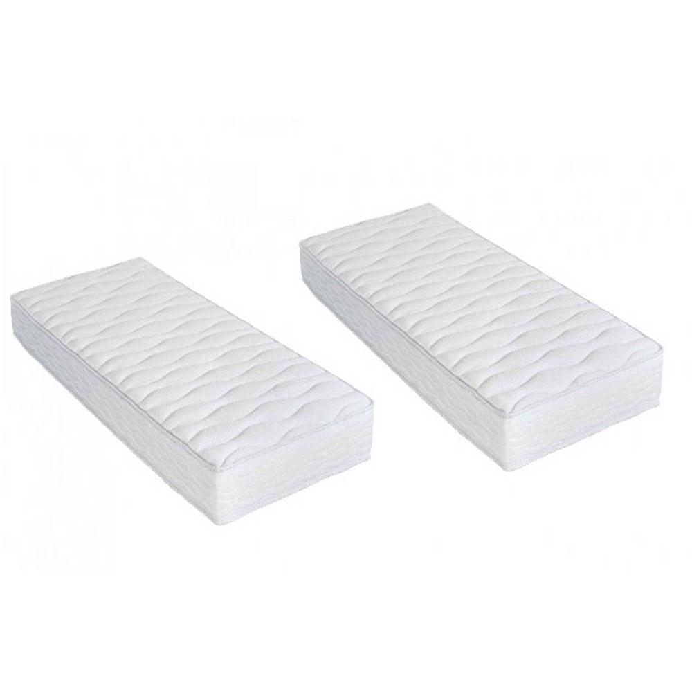 literie de relaxation avec module de sommier individuel au meilleur prix matelas de relaxation. Black Bedroom Furniture Sets. Home Design Ideas