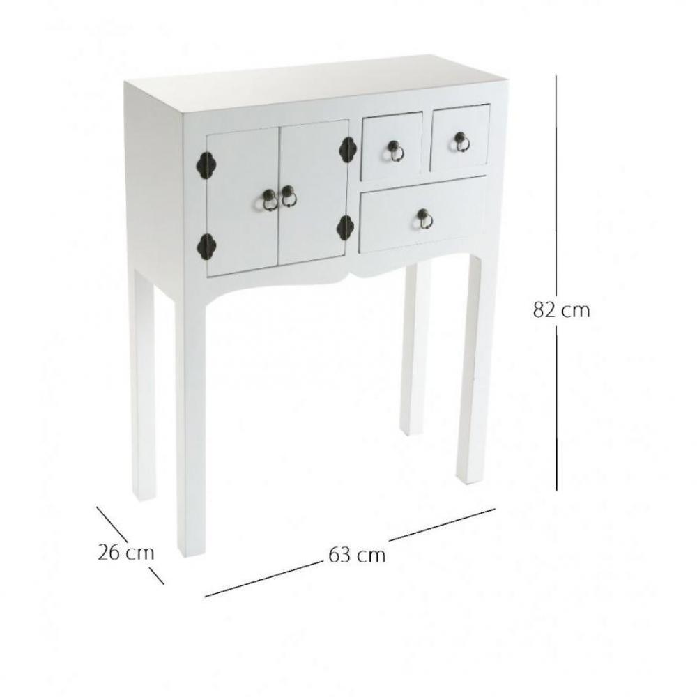 console design ultra tendance au meilleur prix matmata. Black Bedroom Furniture Sets. Home Design Ideas