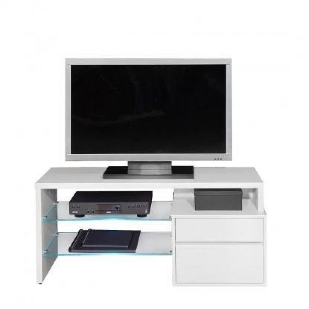 Meubles tv, meubles et rangements, Meuble TV MEDIA HOME ...