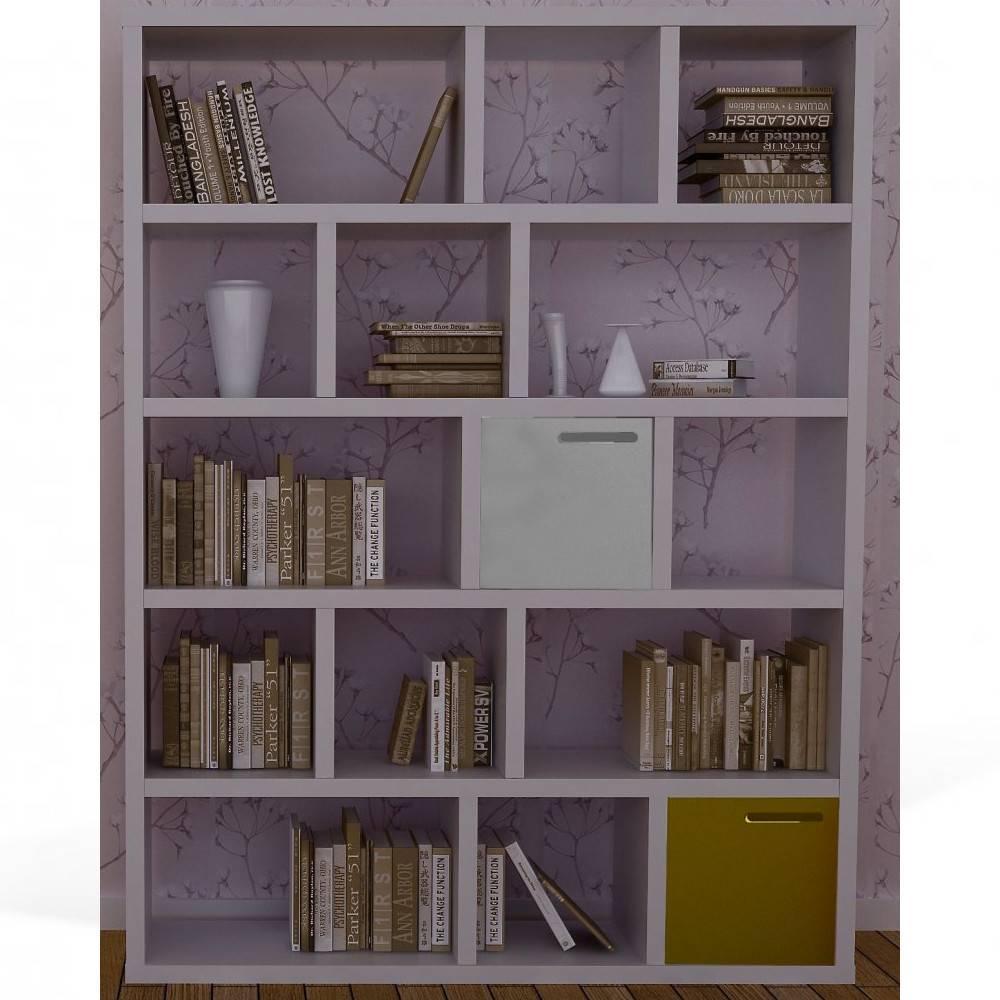 comparateur de prix salon bibliotheque annuaire meubles. Black Bedroom Furniture Sets. Home Design Ideas