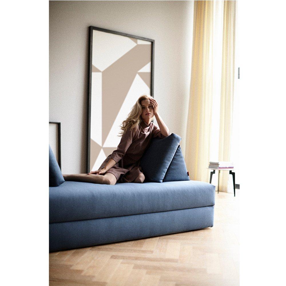 canap fixe confortable design au meilleur prix m ridienne design all you need convertible. Black Bedroom Furniture Sets. Home Design Ideas