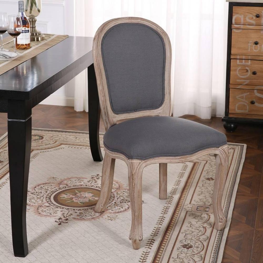 Chaise design ergonomique et stylis e au meilleur prix chaise m daillon merovee style louis xvi - Chaise medaillon louis xvi ...