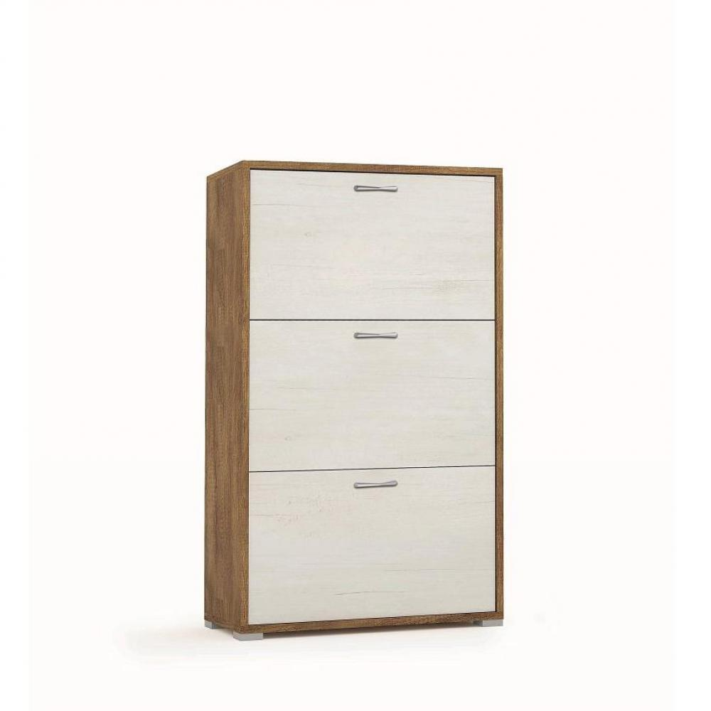 code promo mila bons et codes de r ductions mila. Black Bedroom Furniture Sets. Home Design Ideas