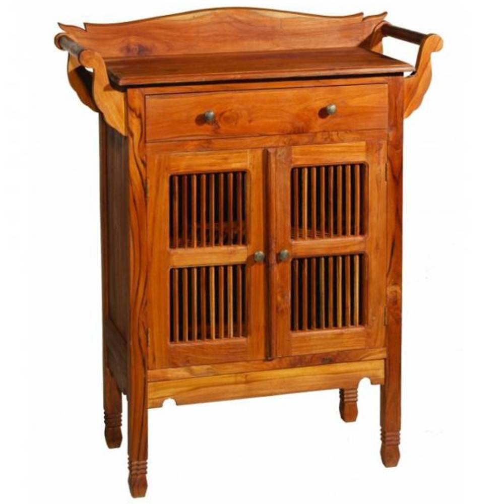 meubles coloniaux simple meuble de metier colonial with meubles coloniaux meubles style. Black Bedroom Furniture Sets. Home Design Ideas