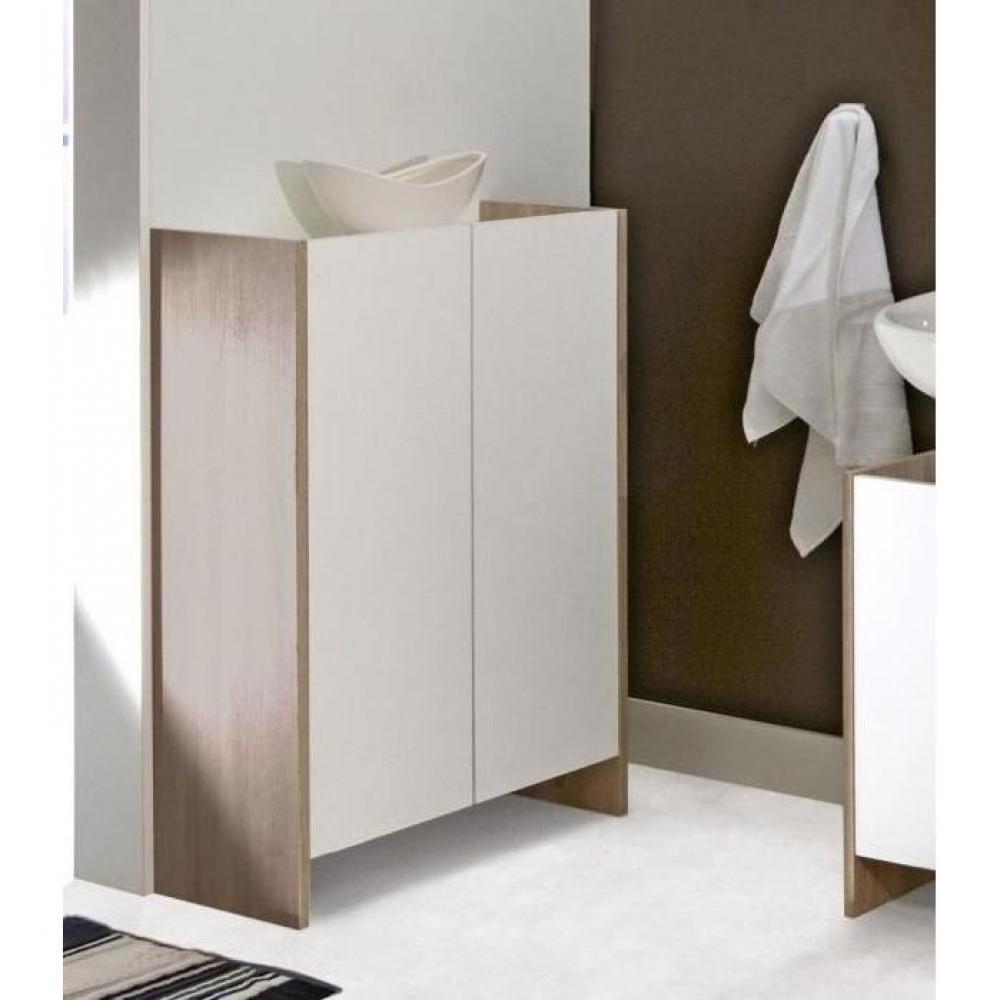 Canap s rapido convertibles design armoires lit for Meuble de salle de bain paris