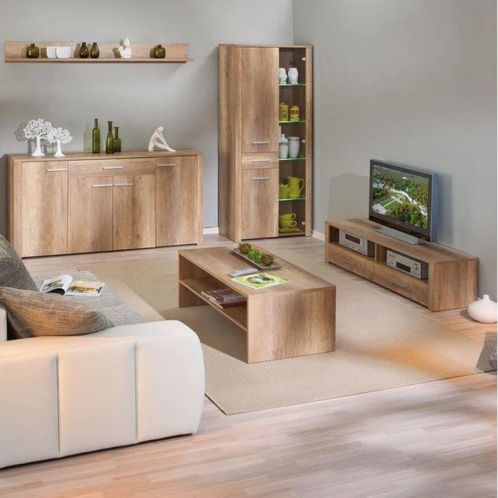 meubles tv meubles et rangements meuble tv absoluto 2. Black Bedroom Furniture Sets. Home Design Ideas