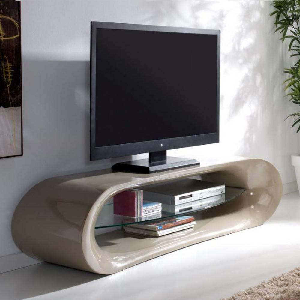 Meuble Tv Ampli Myfrdesign Co