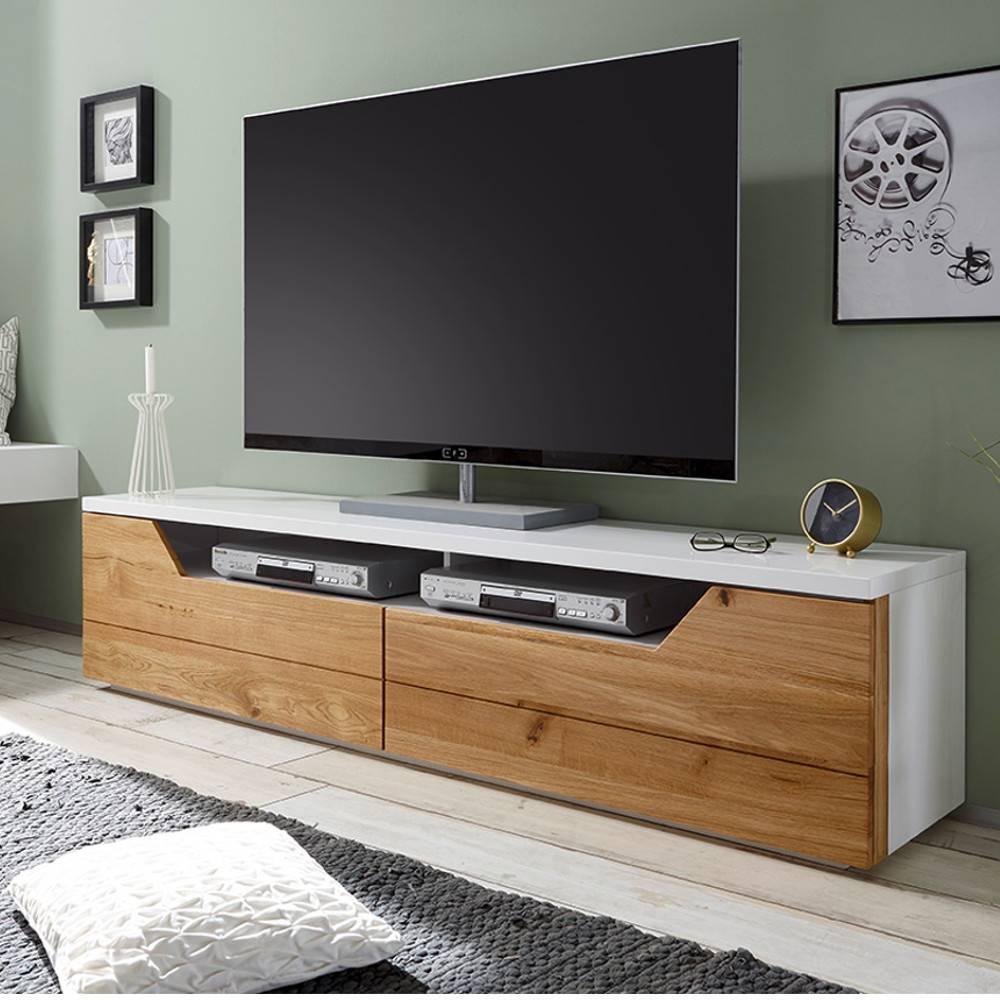 meubles tv meubles et rangements meuble tv design. Black Bedroom Furniture Sets. Home Design Ideas