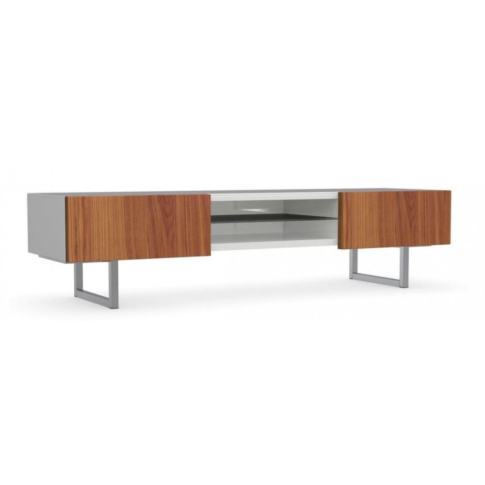 Meubles tv meubles et rangements calligaris meuble tv for Meuble calligaris