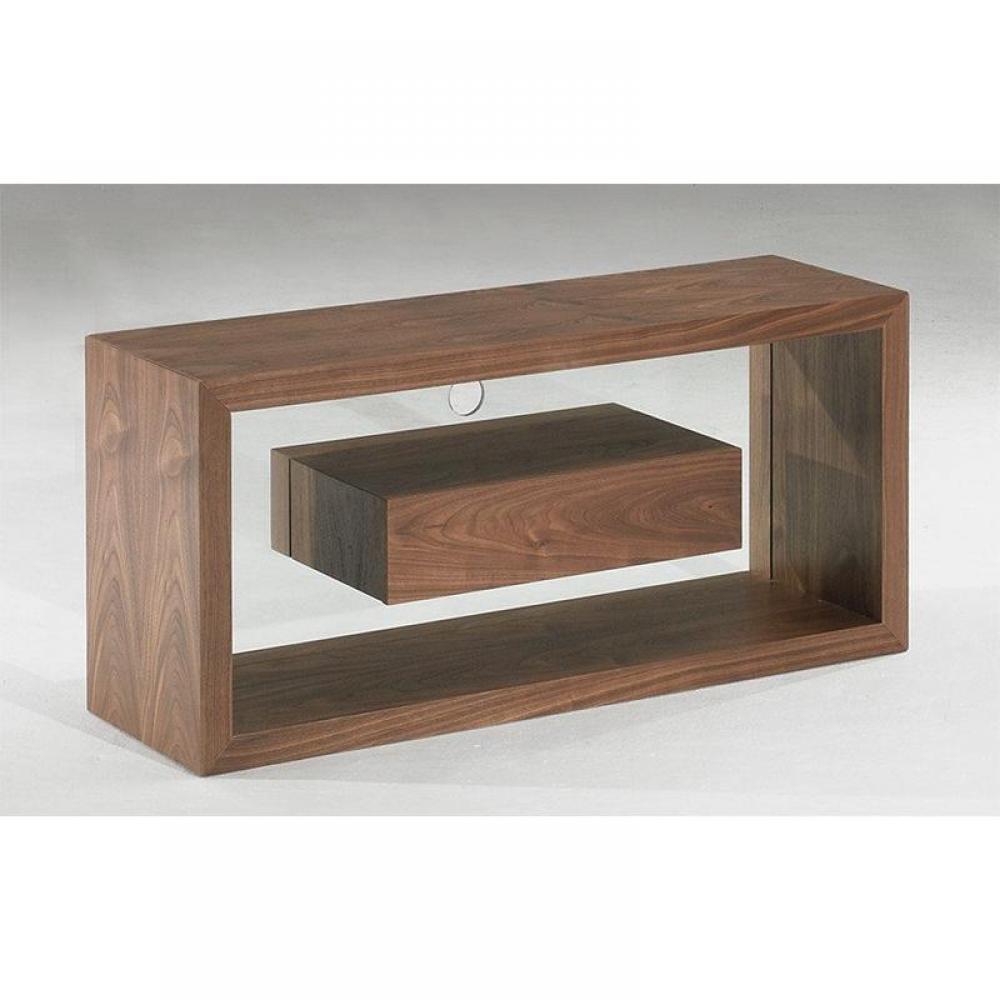 Meubles tv meubles et rangements meuble tv design sigma for Meuble tv en verre design