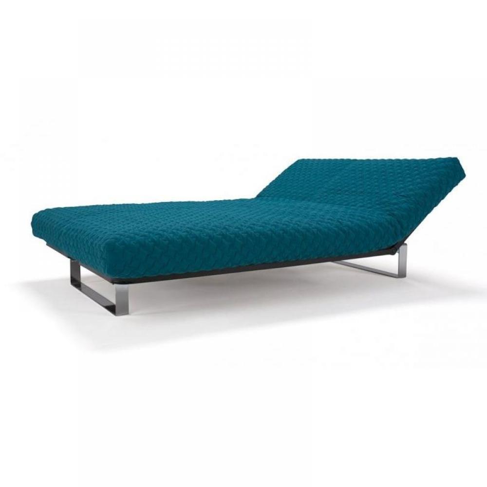 canap s ouverture express minimum innovation clic clac convertible lit couleurs au choix. Black Bedroom Furniture Sets. Home Design Ideas