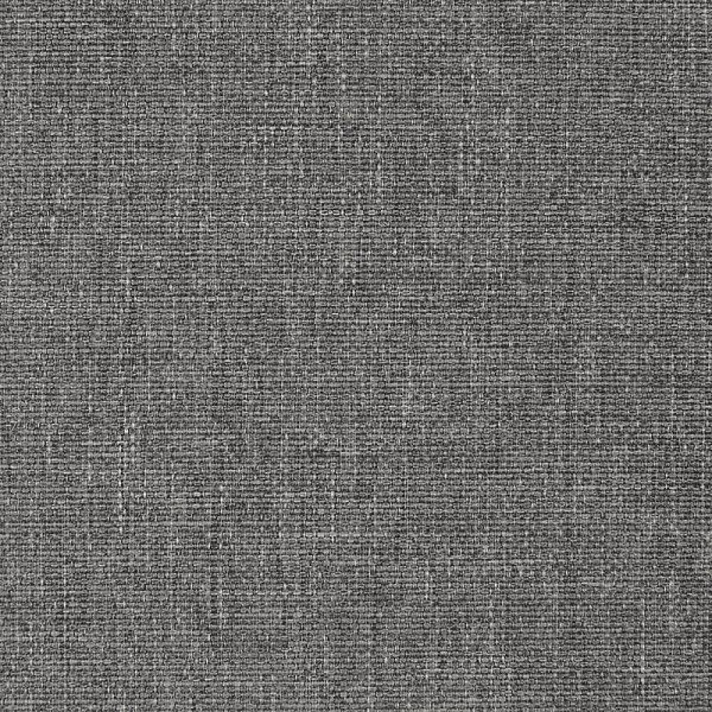 INNOVATION LIVING Clic Clac MINIMUM gris Smoke_Grey  convertible lit 200*140 cm