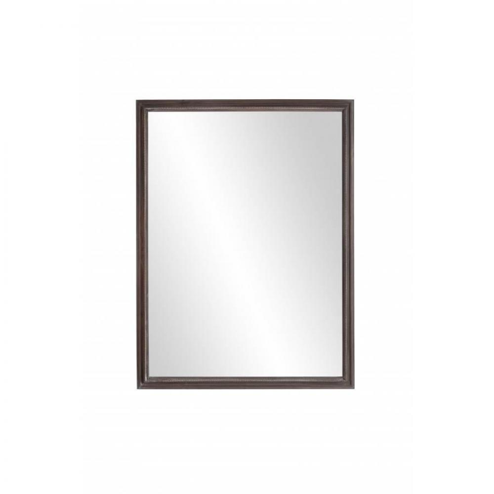 Grands miroirs meubles et rangements miroir for Miroir 120 cm