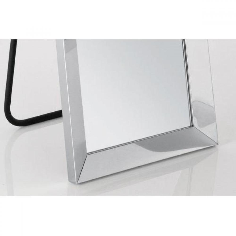 Miroirs meubles et rangements miroir psyche stargate en for Psyche miroir design