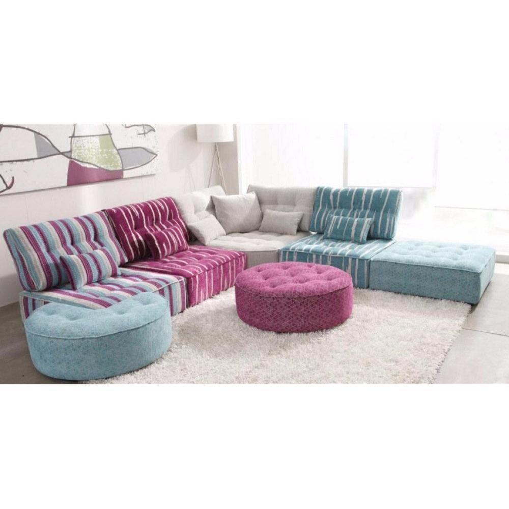 canap s rapido convertibles design armoires lit escamotables et dressing paris fama. Black Bedroom Furniture Sets. Home Design Ideas
