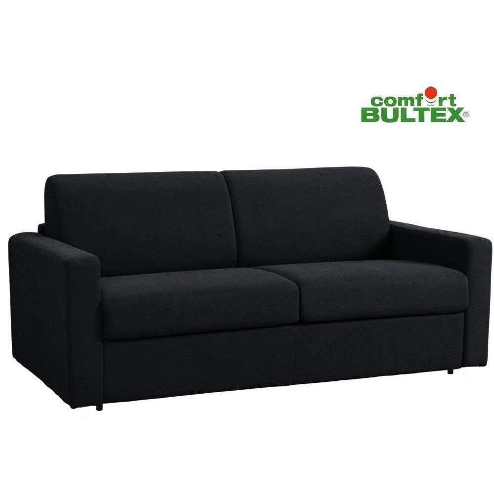 canap s confort bultex convertibles rapido canap night. Black Bedroom Furniture Sets. Home Design Ideas
