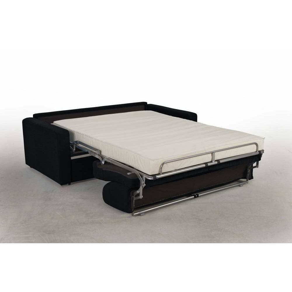 canap s confort bultex canap s et convertibles canap night bultex convertible ouverture. Black Bedroom Furniture Sets. Home Design Ideas