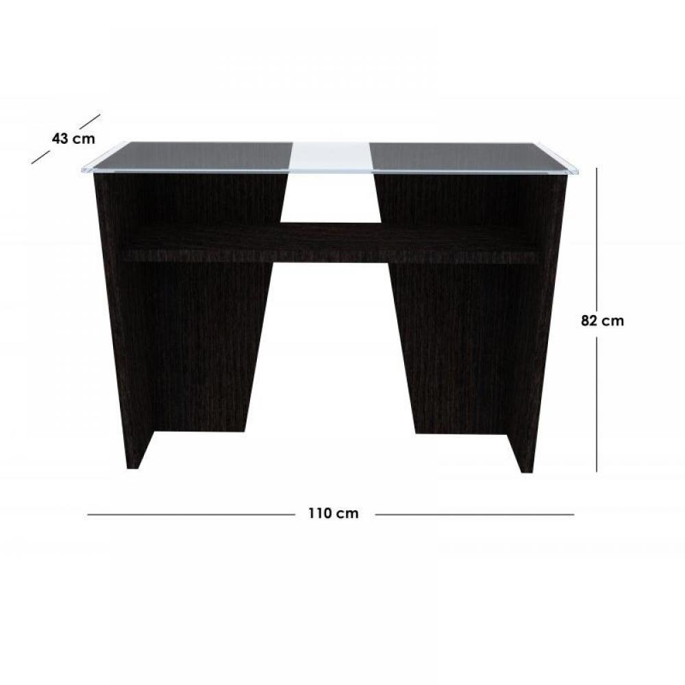 console design ultra tendance au meilleur prix temahome oliva console weng design bois et. Black Bedroom Furniture Sets. Home Design Ideas