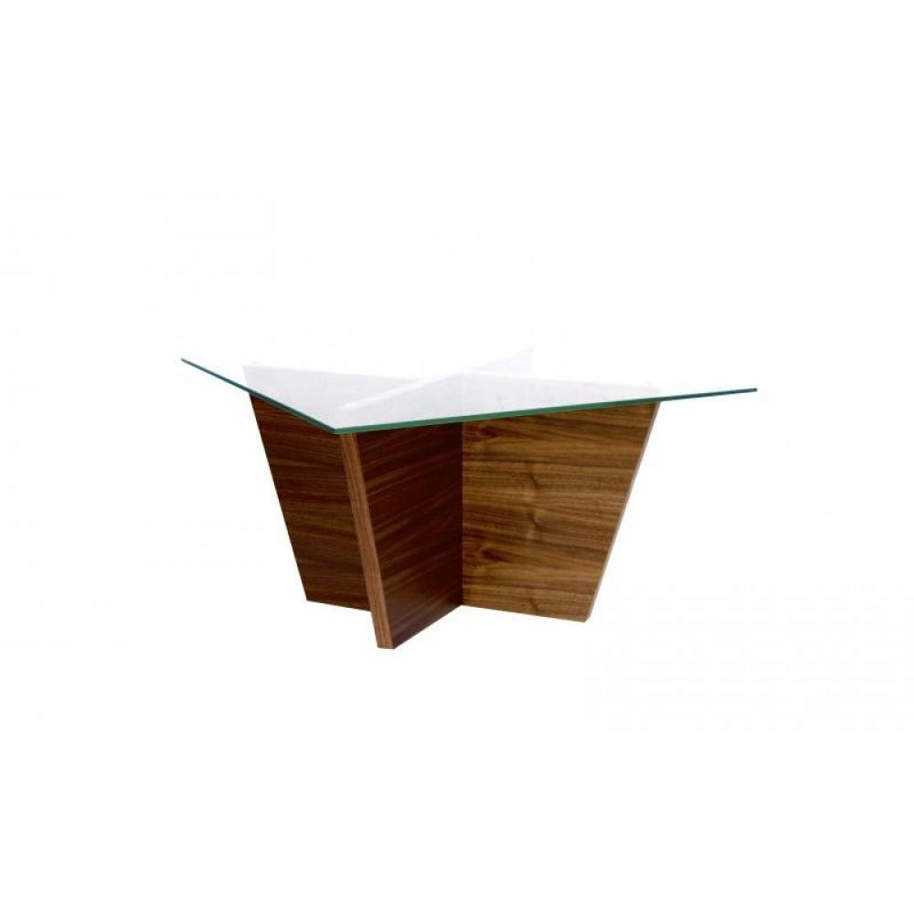 petite table basse carree maison design. Black Bedroom Furniture Sets. Home Design Ideas