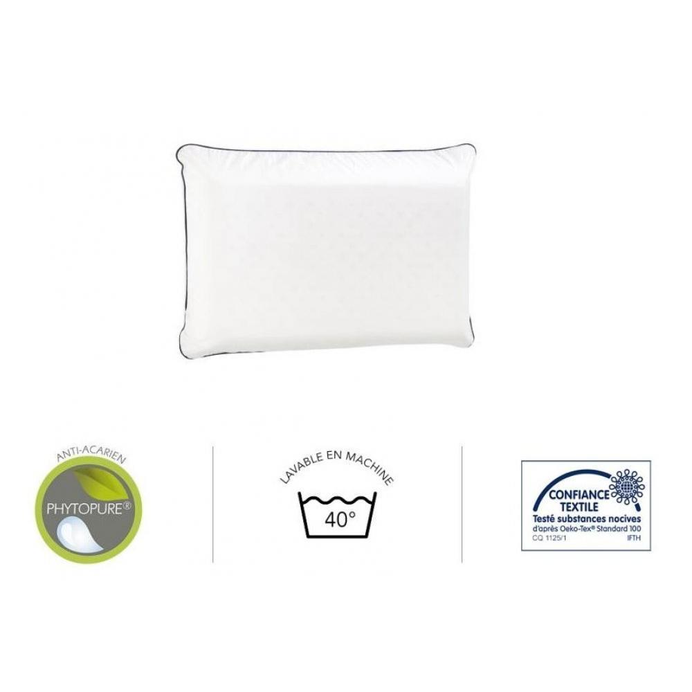 bultex ou latex simple matelas x cm bultex good night with bultex ou latex cheap matelas with. Black Bedroom Furniture Sets. Home Design Ideas