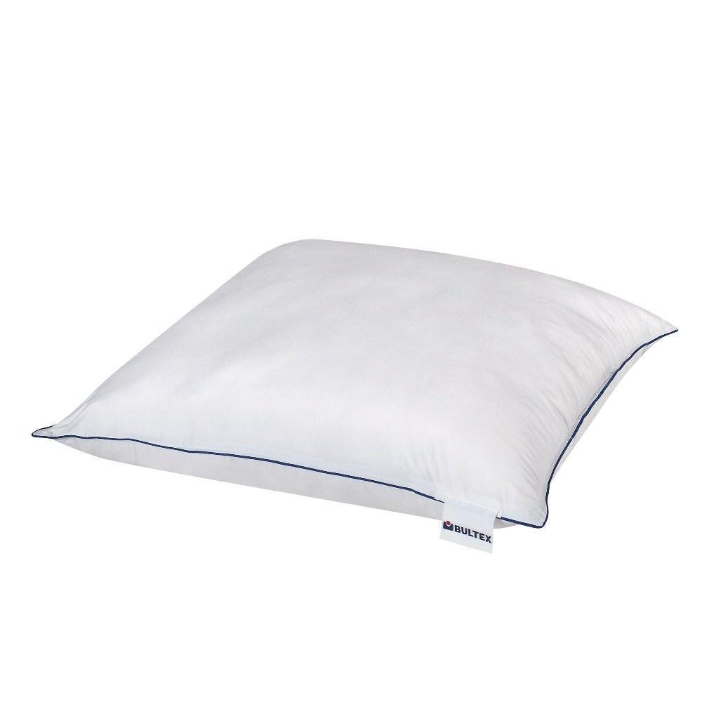 coussins chambre literie bultex oreiller super soft phytopur 40 70cm inside75. Black Bedroom Furniture Sets. Home Design Ideas