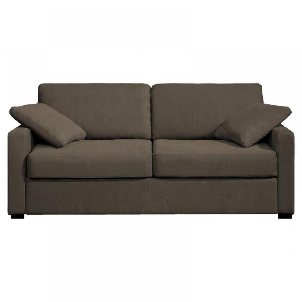 canap s ouverture express canap 3 places osman. Black Bedroom Furniture Sets. Home Design Ideas