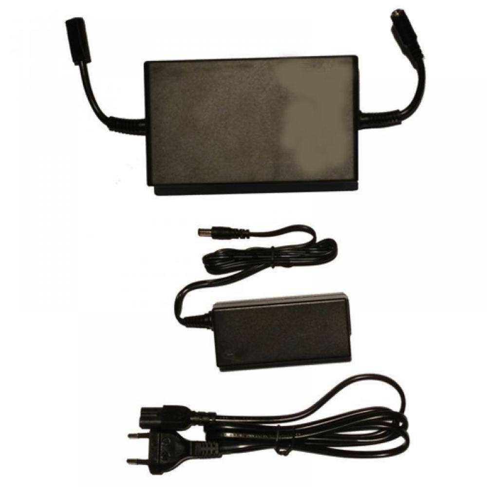 Batterie rechargeable pour fauteuil relax