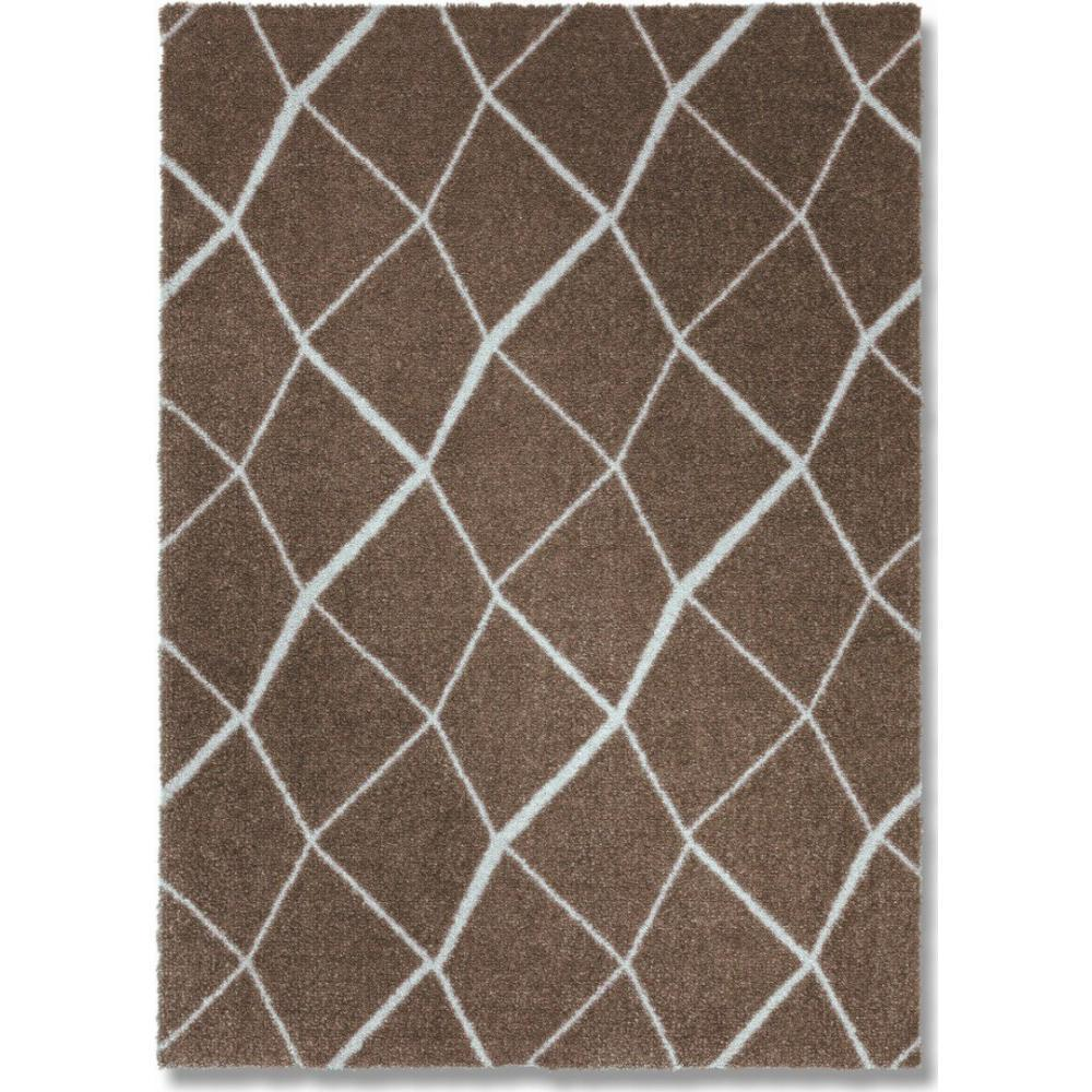 tapis de sol, meubles et rangements, brooklyn tapis paillasson