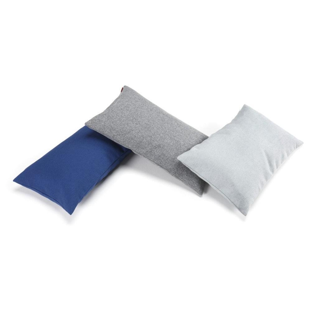 INNOVATION LIVING Coussin design DAPPER coussin  80*50cm
