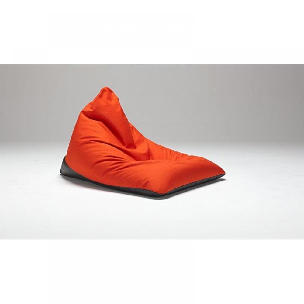 Fauteuils et poufs meubles et rangements player 300 pouf fauteuil innovatio - Fauteuil pouf design ...