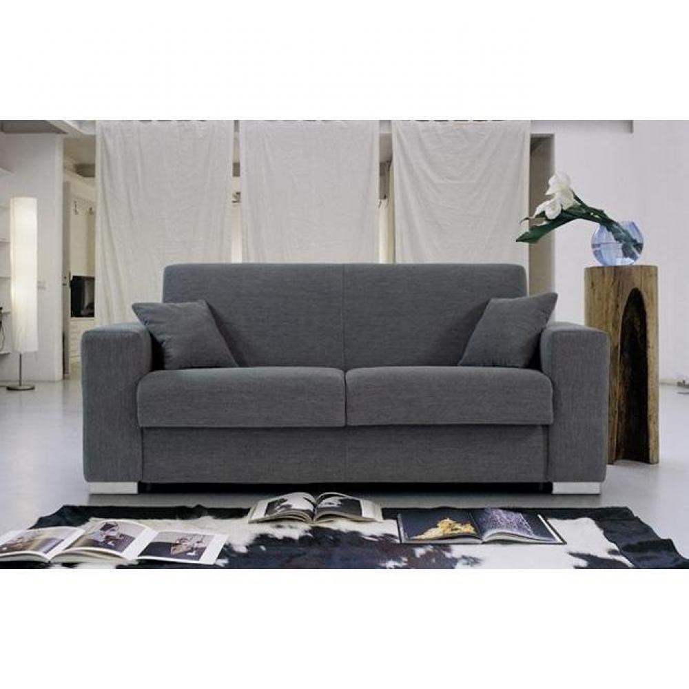 canap s convertibles ouverture rapido canap lit design 3 places plutone convertible ouverture. Black Bedroom Furniture Sets. Home Design Ideas