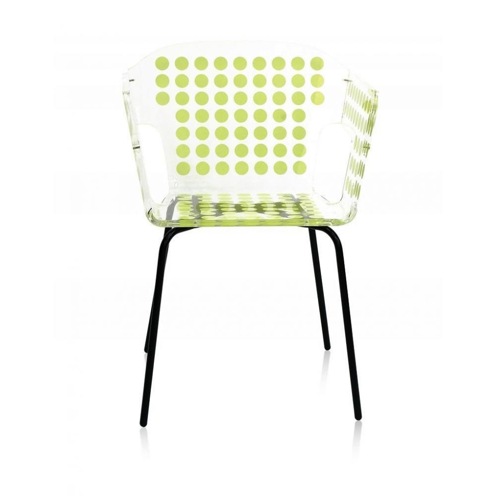 fauteuils et poufs canap s et convertibles alnoor pois. Black Bedroom Furniture Sets. Home Design Ideas