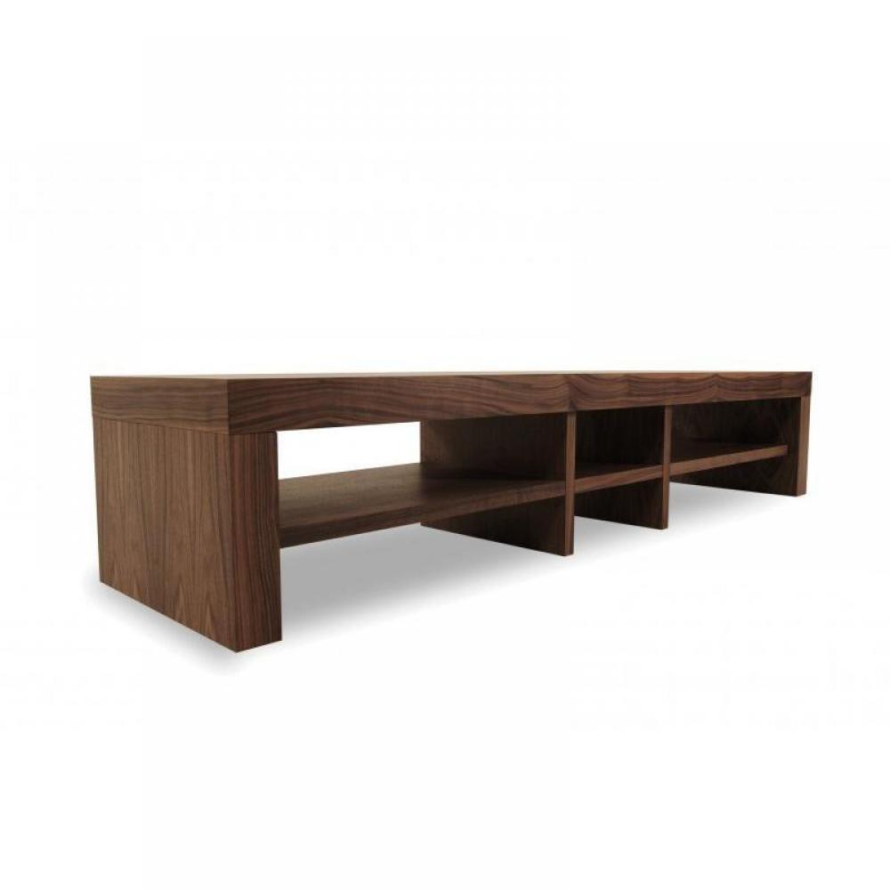 Meubles tv meubles et rangements portlandgrand meuble - Grand meuble tv design ...