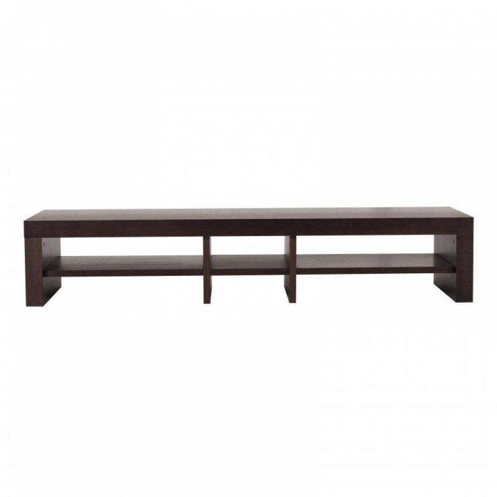 meubles tv meubles et rangements portland grand meuble. Black Bedroom Furniture Sets. Home Design Ideas
