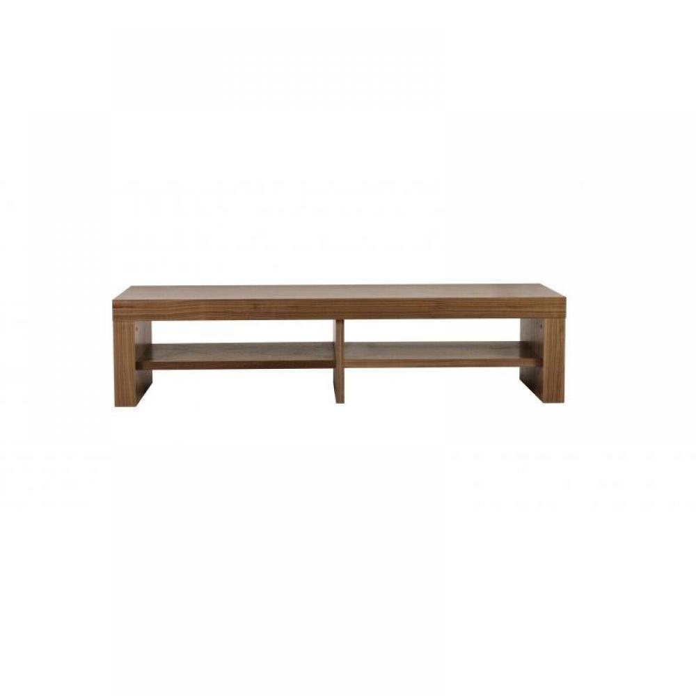 meubles tv, meubles et rangements, temahome fusion petit meuble tv ... - Petit Meuble Tv Design