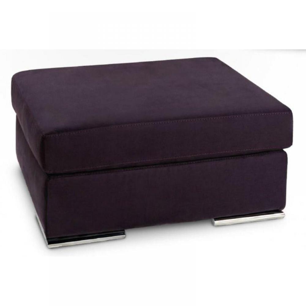 poufs et reposes pieds canap s et convertibles pouf max. Black Bedroom Furniture Sets. Home Design Ideas