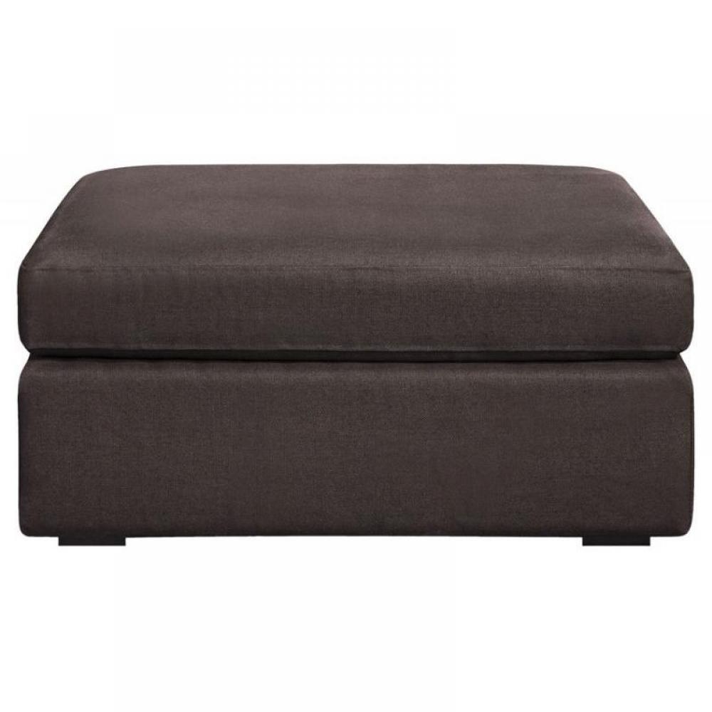 canap s ouverture express quivalents canap s convertibles. Black Bedroom Furniture Sets. Home Design Ideas