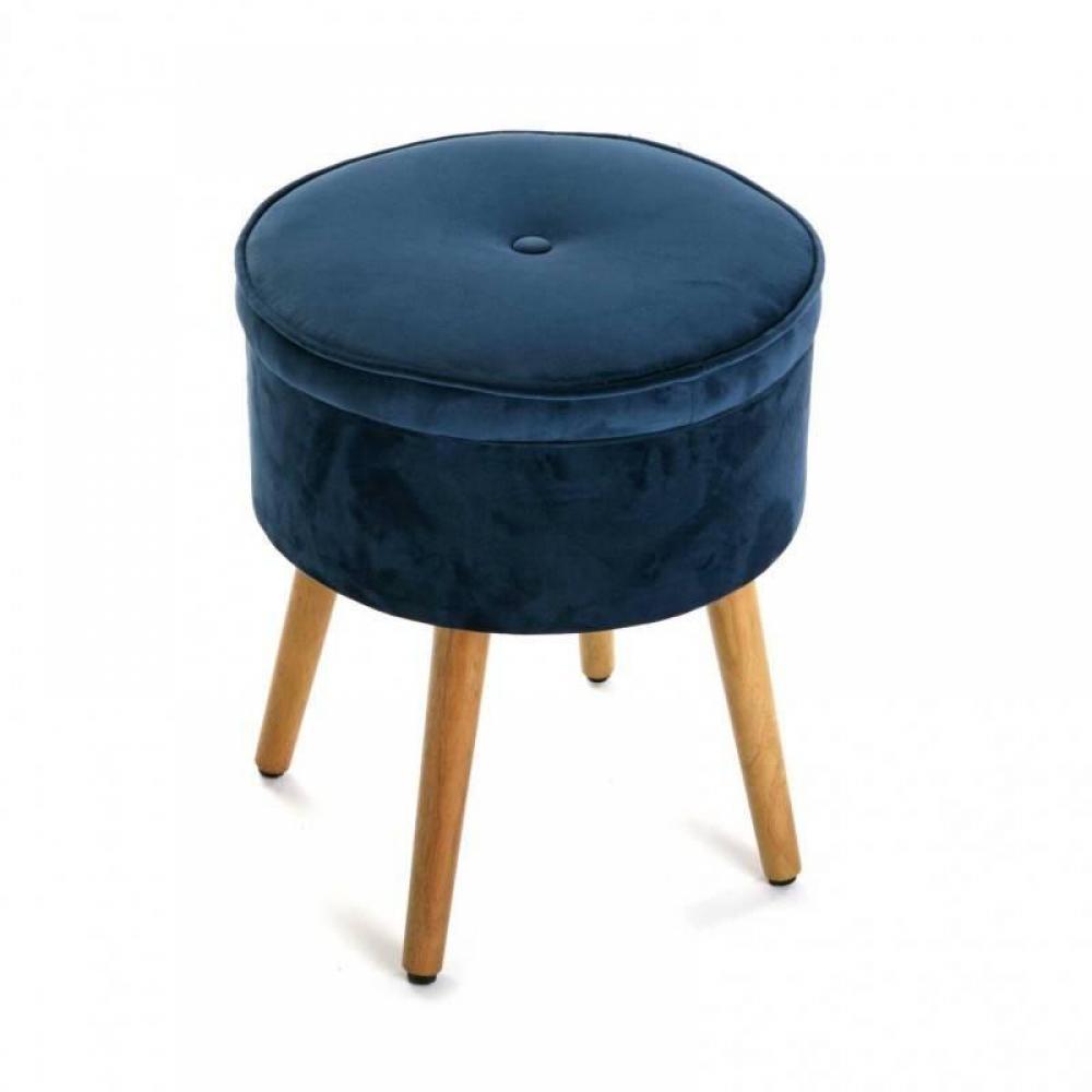 fauteuils et poufs canap s et convertibles pouf rond. Black Bedroom Furniture Sets. Home Design Ideas